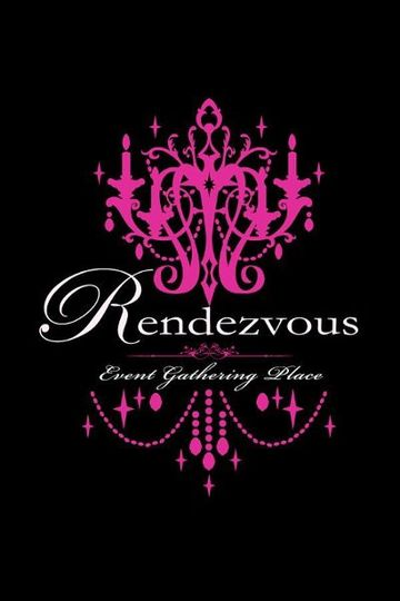 Rendezvous Event Gathering Place