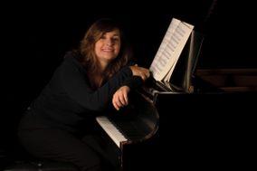 Sara Marie Music