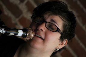 Sara Reddington Music