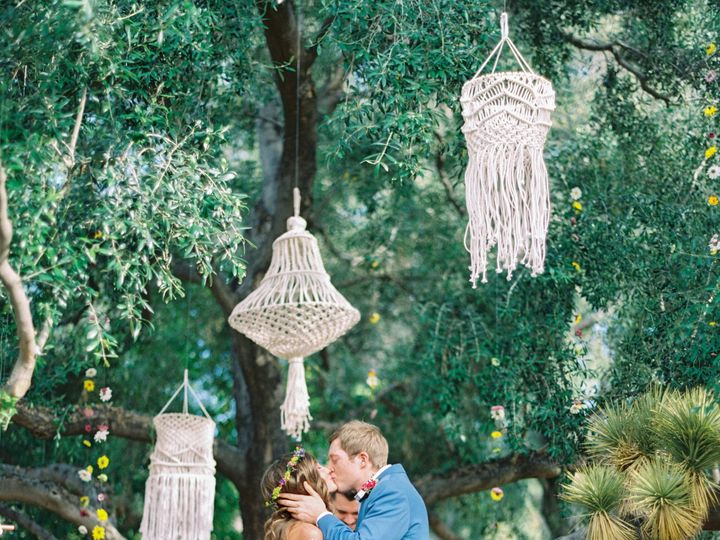 Tmx 1479838476143 Melissajillphotographyward0308 Richfield wedding eventproduction