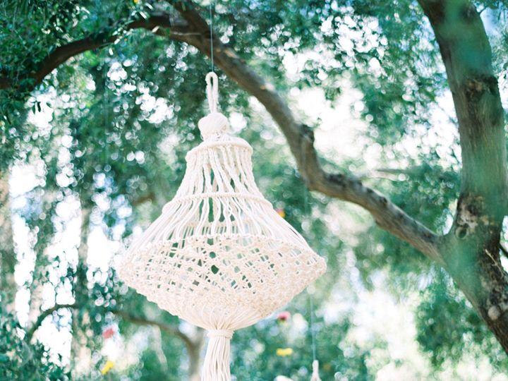Tmx 1479838523884 Melissajillphotographyward0301 Richfield wedding eventproduction