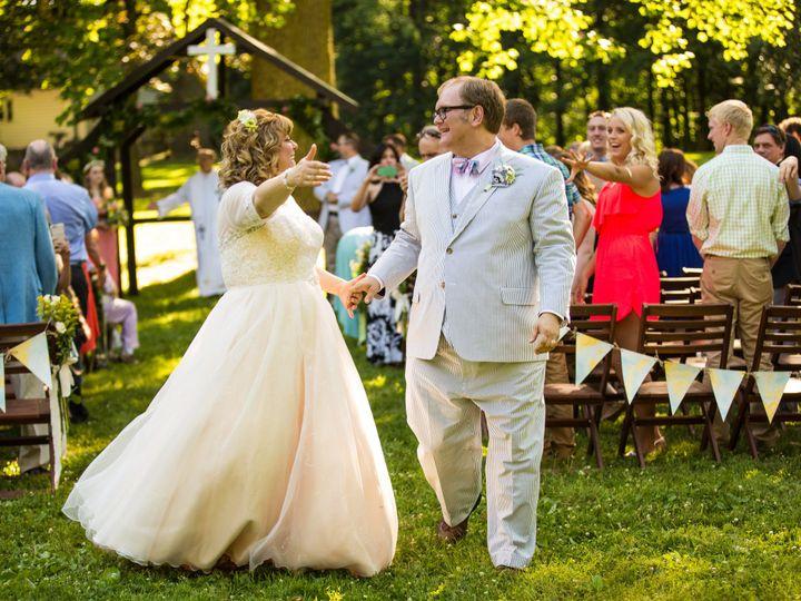 Tmx 1479838730134 Karen Nick Wedding 06 18 16 0203 Richfield wedding eventproduction