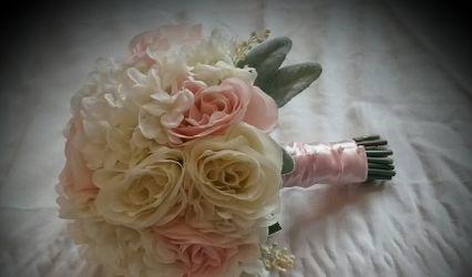 Decorative Touch Floral & Gift Shop 1