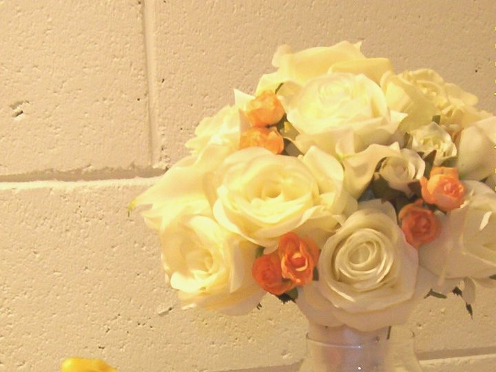 Tmx 1372878603300 Nicole Bartel0096a Oak Creek, Wisconsin wedding florist