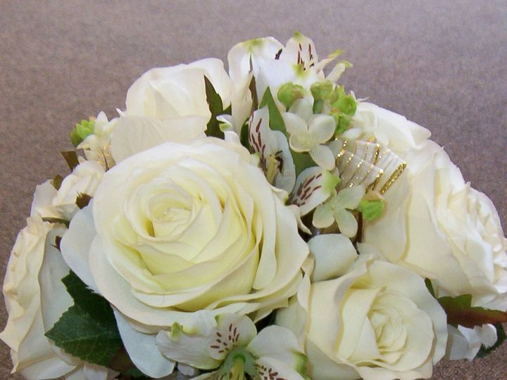Tmx 1376584686293 Grudzina 0071good Oak Creek, Wisconsin wedding florist