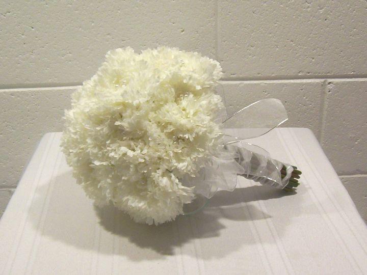 Tmx 1376584802927 Wilger Brides Bouquet Oak Creek, WI wedding florist