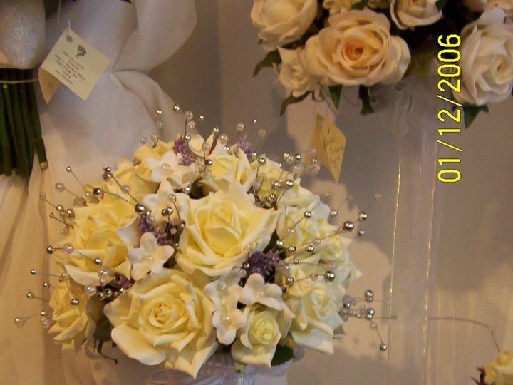 Tmx 1469295324781 Moms Pictures 010 Oak Creek, WI wedding florist