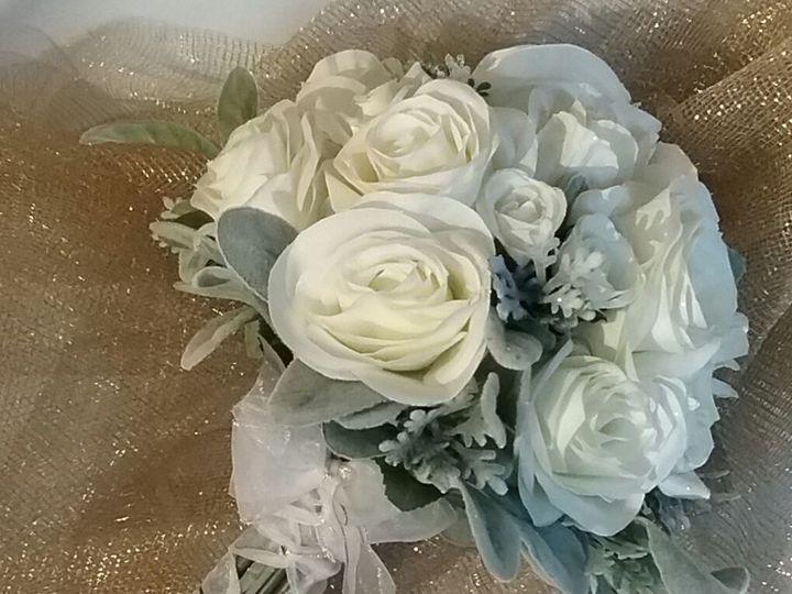 Tmx 1524590028 F04d6002374f6036 1524590027 Eac16c2acd57a194 1524676542748 2 Jost Brides Bouque Oak Creek, WI wedding florist
