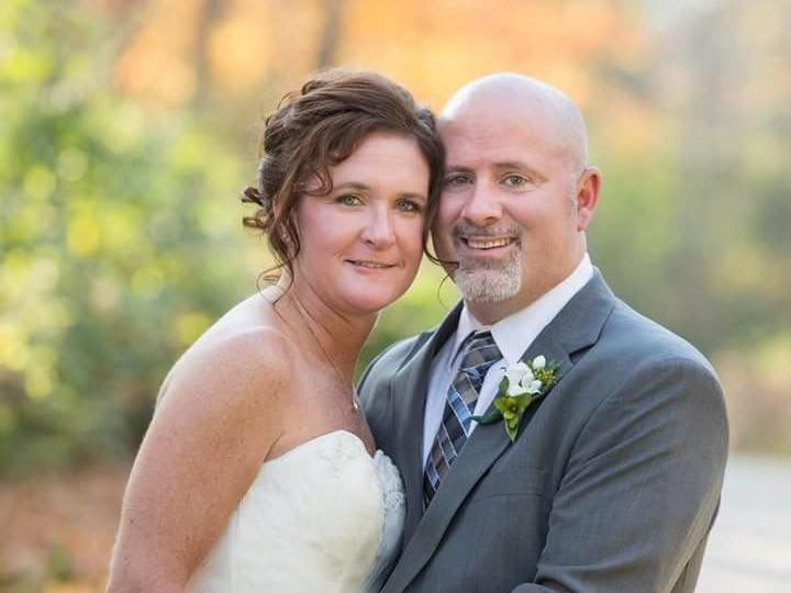 Tmx Image14 51 102982 V1 Oak Creek, Wisconsin wedding florist
