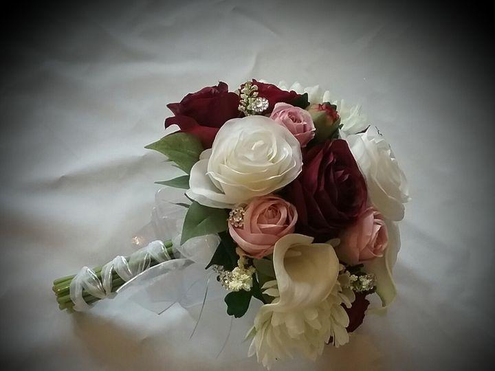 Tmx Kugi Bride Bouquet 2 51 102982 159060273199474 Oak Creek, WI wedding florist