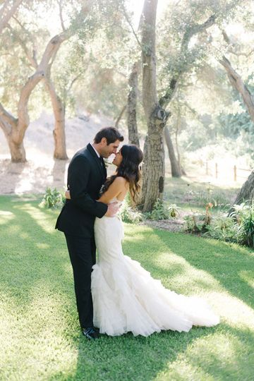 800x800 1460056489733 vista valley california country club wedding ideas