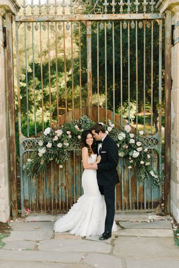 800x800 1460056496014 vista valley california country club wedding ideas