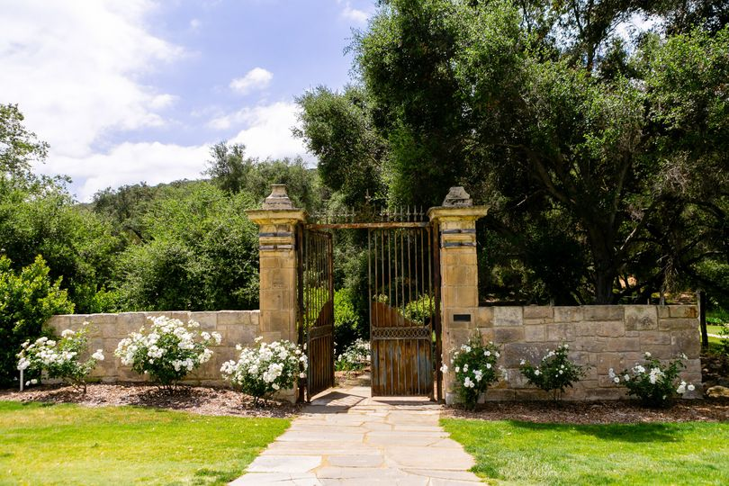 Vista Valley Country Club