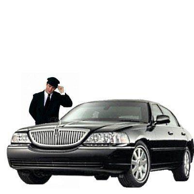 ExecutiveSedanLb