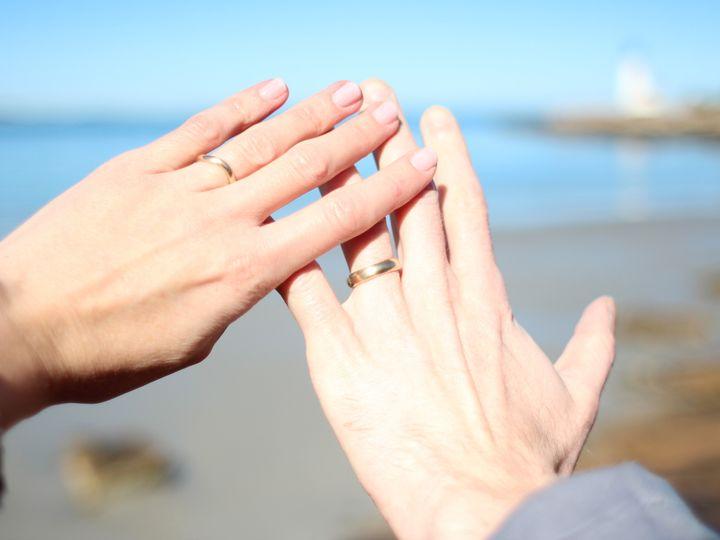 Tmx 1487115606678 Katematt Somerville, MA wedding jewelry