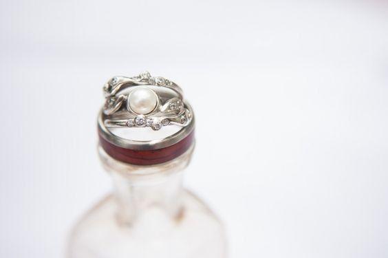 Tmx 1487115628463 Kellycole Somerville, MA wedding jewelry