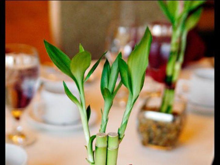 Tmx 1267387693645 Wed Manahawkin wedding invitation
