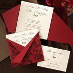 Tmx 1271955878541 TGN5446KAa Manahawkin wedding invitation