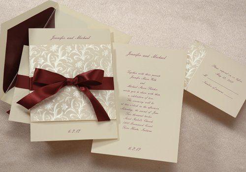 Tmx 1285159093350 E20504BU Manahawkin wedding invitation