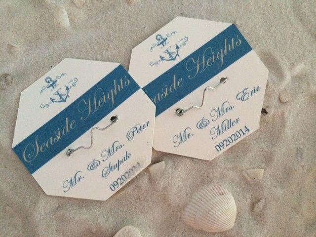Tmx 1413919900806 Photo 1 Manahawkin wedding invitation