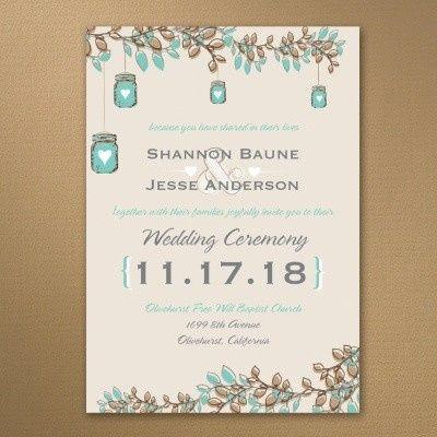 Tmx 1413920039049 3088aa33440zm Manahawkin wedding invitation