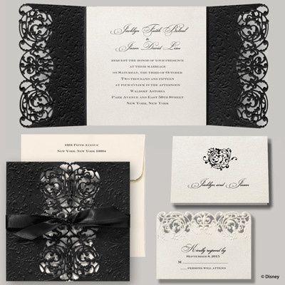 Tmx 1413920212466 2657dwf15146lr Manahawkin wedding invitation