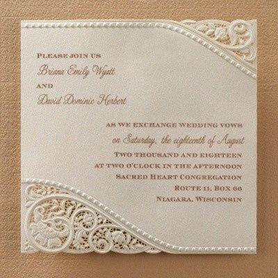 Tmx 1413920221257 3214mm13363zm Manahawkin wedding invitation