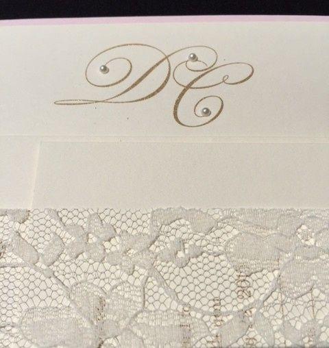 Tmx 1456756843290 Img3263 Manahawkin wedding invitation