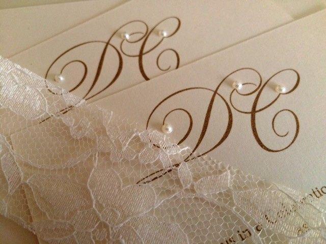 Tmx 1456756898606 Dee Manahawkin wedding invitation