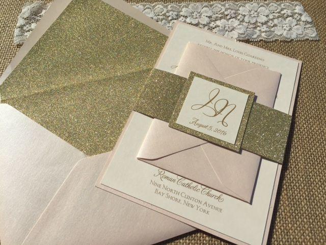 Tmx 1484692582 Be360482752022e4 Jean2 Manahawkin wedding invitation