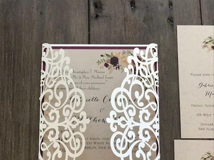 Tmx Img 1195 Copy 51 192982 159777164239208 Manahawkin wedding invitation
