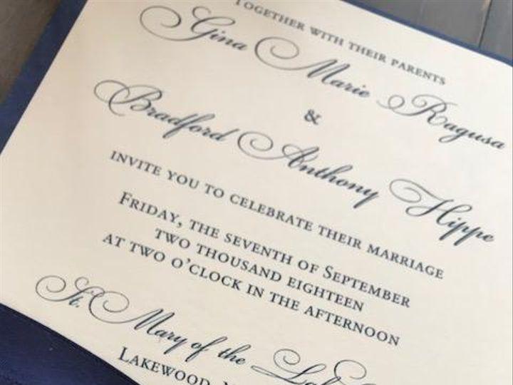 Tmx Img 1344 Copy 51 192982 159777164261832 Manahawkin wedding invitation
