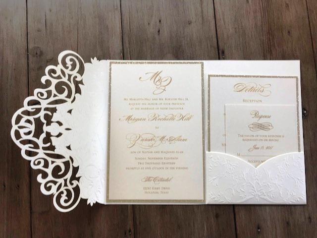 Tmx Img 1365 51 192982 159777164246184 Manahawkin wedding invitation