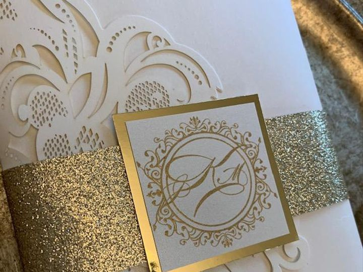Tmx Img 2047 51 192982 159777152966849 Manahawkin wedding invitation