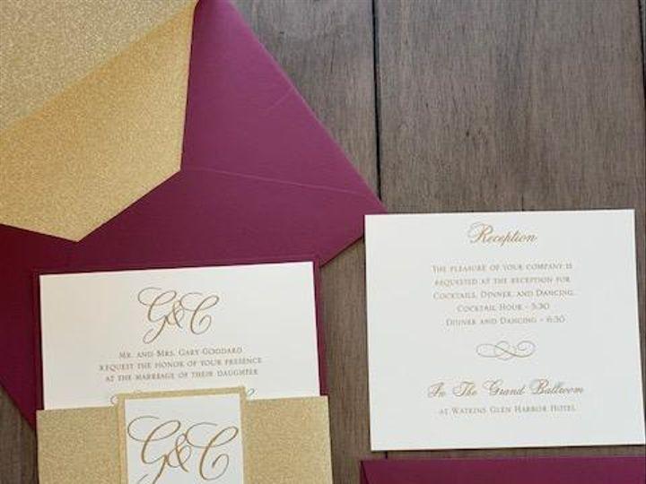 Tmx Img 2087 51 192982 159777158413944 Manahawkin wedding invitation