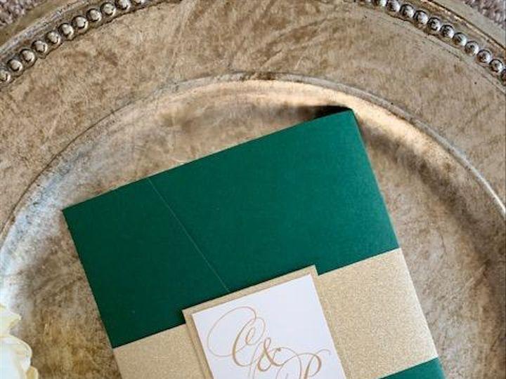 Tmx Img 2114 51 192982 159777152973763 Manahawkin wedding invitation
