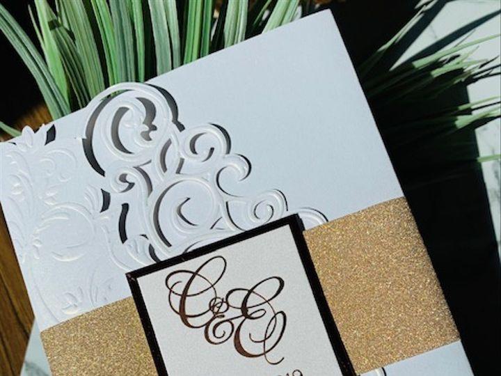 Tmx Img 2125 51 192982 159777158425461 Manahawkin wedding invitation
