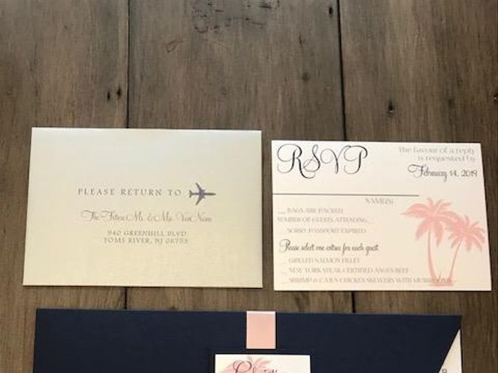 Tmx Img 3416 51 192982 159777164246496 Manahawkin wedding invitation