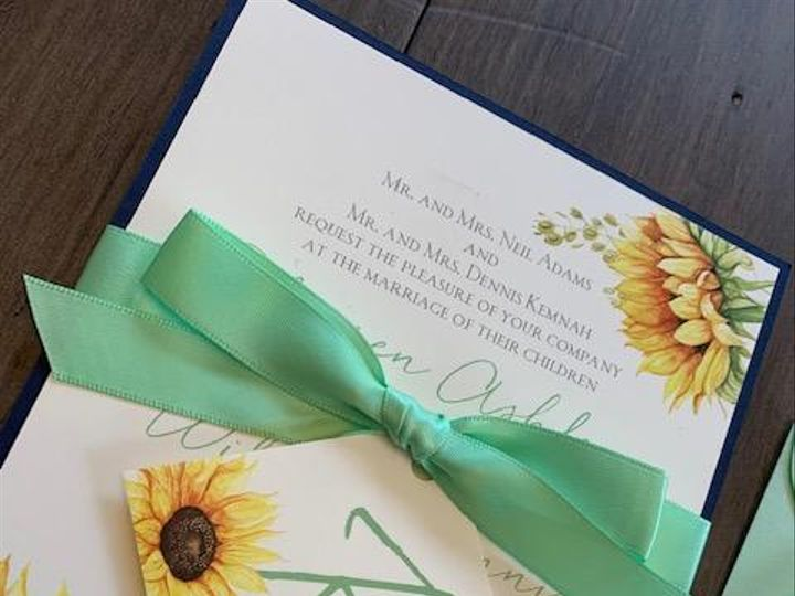 Tmx Img 3913 51 192982 159777152977808 Manahawkin wedding invitation
