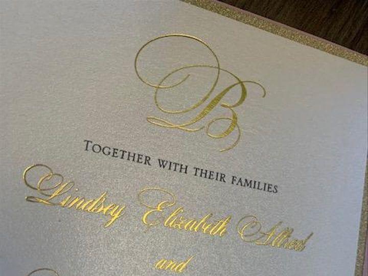 Tmx Img 3930 51 192982 159777152984263 Manahawkin wedding invitation