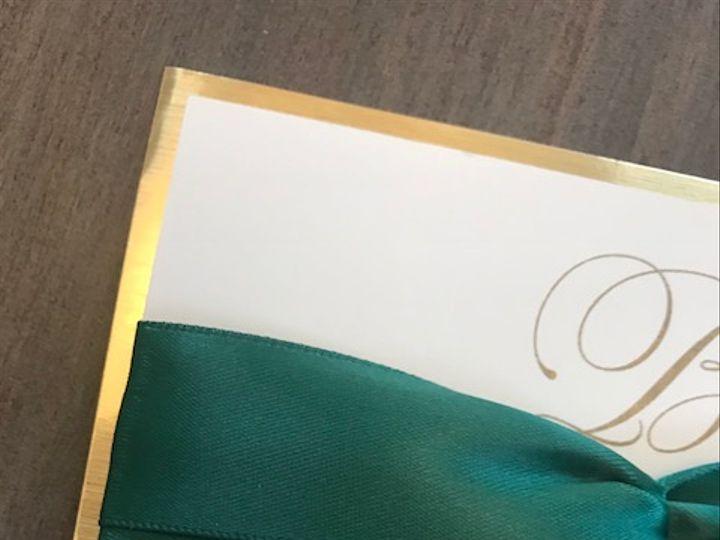 Tmx Img 4104 51 192982 159777164387475 Manahawkin wedding invitation