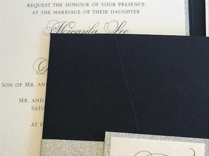 Tmx Img 4317 51 192982 159777153054613 Manahawkin wedding invitation
