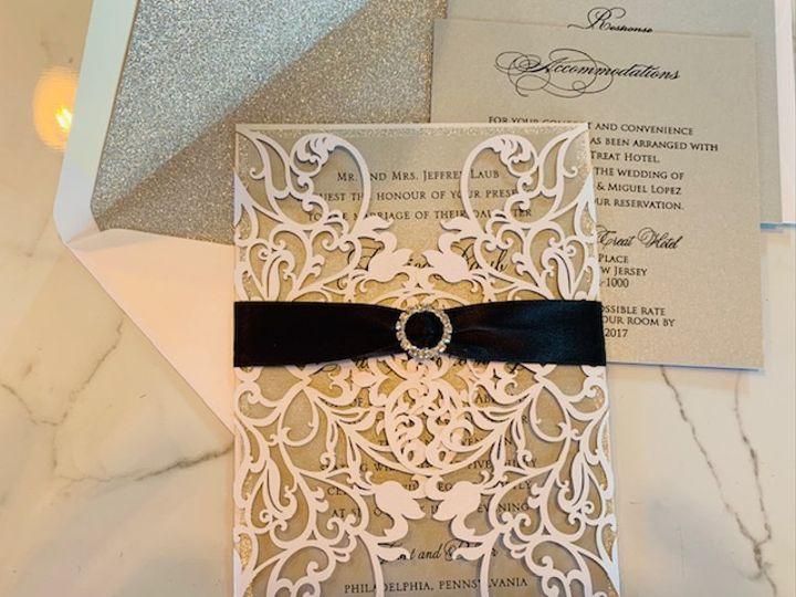 Tmx Img 5140 51 192982 159777149653279 Manahawkin wedding invitation