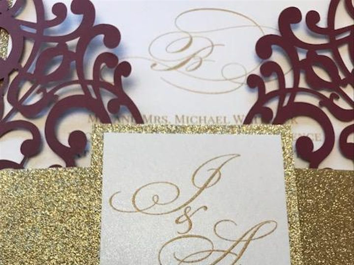 Tmx Img 7212 51 192982 159777164329682 Manahawkin wedding invitation