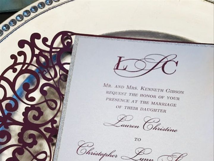 Tmx Img 7222 51 192982 159777164360604 Manahawkin wedding invitation