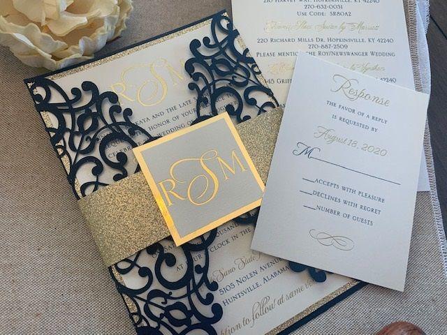 Tmx Img 9429 51 192982 159777149629945 Manahawkin wedding invitation