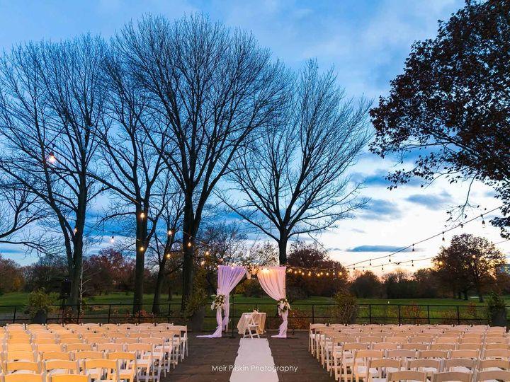 Tmx 1512496578570 11.22.16 22 Brooklyn, NY wedding venue
