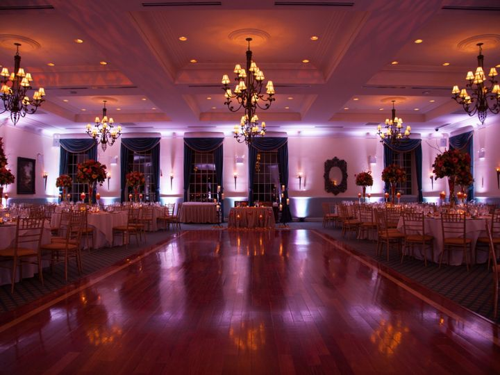 Tmx 1512496718399 Picture2 Brooklyn, NY wedding venue