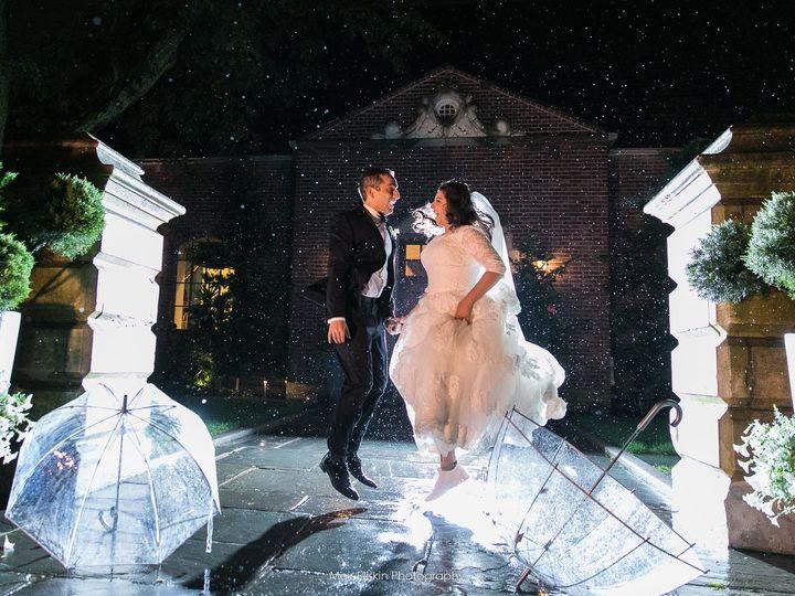 Tmx 1512496749908 Px2a1793 Brooklyn, NY wedding venue