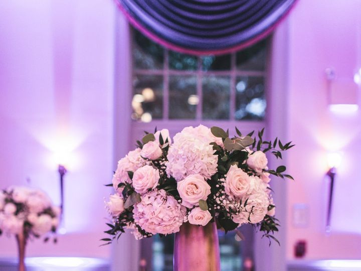 Tmx 1514503309065 10.6.17 Keishaleon 721 2 Brooklyn, NY wedding venue
